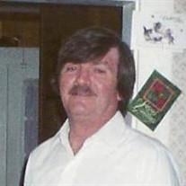 John W. Hartman