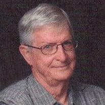 Lester D. Robinson Sr.