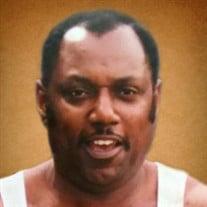 Morris  L. Simms Jr.