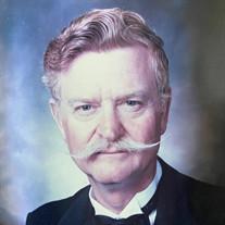 Ronald D. Spradlin