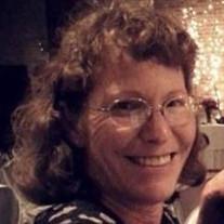 Diane L. Myers