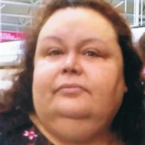 Martha A. Amador de Ruiz