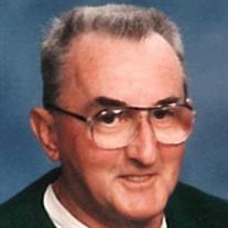 Richard A. Ward