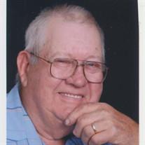Paul W. Schreier