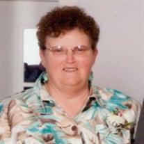 Janet E. Brabec