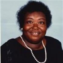 Ms. Helen  M. Adams