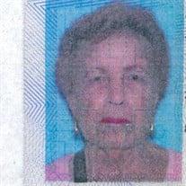 Aida  Iris  Mercado