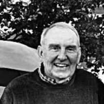 Robert E. Hugelmeyer