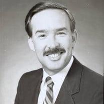 Mark William Kelch