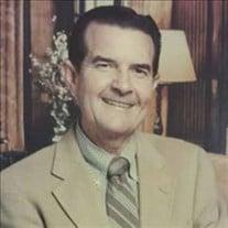 Fred Nichter