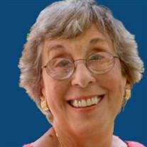 Elaine Gerace