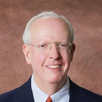 John Edward Hegeman