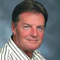 Mr. Shawn S. Swope