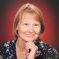 Janice Ellen Jeter