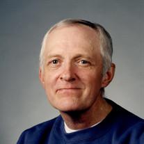 Alton Clark Schulz