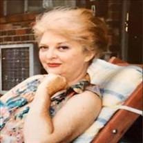 Mary Ann Koepp