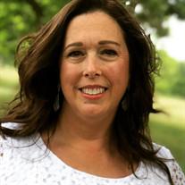 Angela Lynn Houchin- Crowe