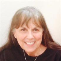 Martha Hoback