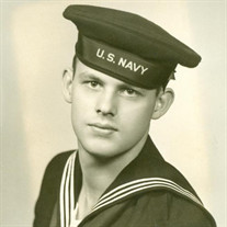 James R. Hays Sr.