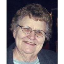 Henrietta Rose Koch