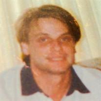 Kevin Stanley Slusarz