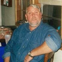 David Carroll Wilcoxon