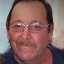 Mike Boudreaux