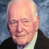 Daniel R. Kramer