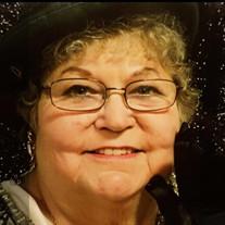 Linda M.  Roth
