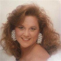 Jacqueline Ann Kelley (Urbana)
