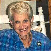 Carol  Fugate