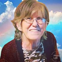 Judith Zgura