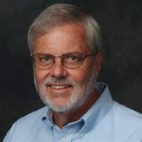 Mr. Max W. Bobb
