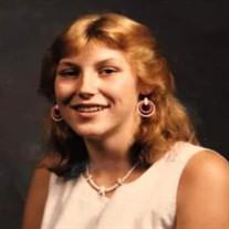 Cheryl Lynn Louk