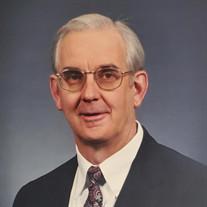 Dean W. King