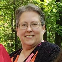Renee Ruth  Holmgren