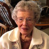 Marie Piper Sullivan
