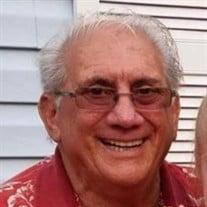 Rocco Louis Mallardi Jr
