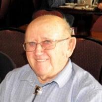 Rudy  Krall
