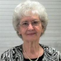 Dortha Lee Albritton