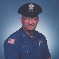 Michael S. Romanik Sr.