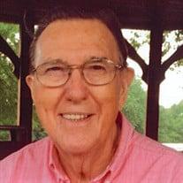 Vincent  B. Christ