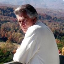 Roy R. White