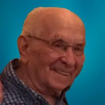 Edward Andrew Kopacz