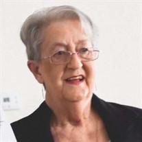 Sandra C. Hise
