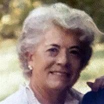 Zelma C. McNee