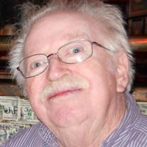Donald A. Sevigny