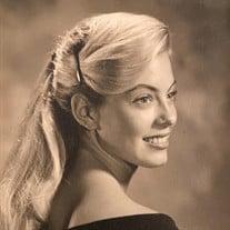 Nancy N. Valley