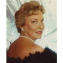 Barbara A. Whaley