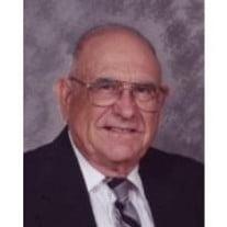 John A.  Hessler